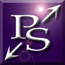 PageSucker icon