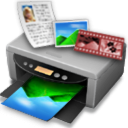 MP Navigator 3.1 icon