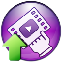 Video Podcast Spooler icon