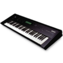WAVESTATION icon