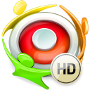 Moso HD icon