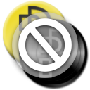 PictureProject Export Utility icon
