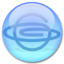 PLANEX Network Manager icon