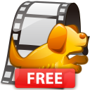 EasyWebAnimatorFree icon