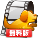 EasyWebAnimationFree icon