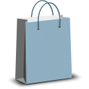 Folder Subdivide icon