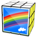 RainbowMaker icon