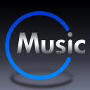 MusicSphere icon