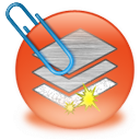 CleanArchiver icon