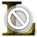 lbreakout2 icon