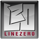 Lz0 Keyfilemaker icon