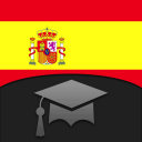 Learn Spanish Quick icon