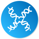 MySequence icon