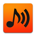 SoundFeed icon