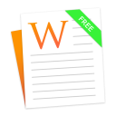 Mini Writer - Free Edition icon