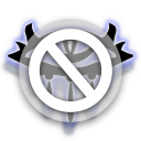 Neverwinter Nights Dungeon Master Client icon