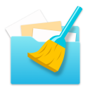 CleanMaster icon