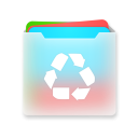 CleanProfi icon