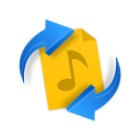 Any Music Converter Plus icon