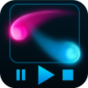 Synth Touch Plus icon