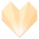 Love Signs - Valentines Edition icon