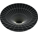 Spacetime Graphs icon