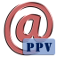 Email Marketing PPV icon