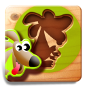 My first puzzles icon