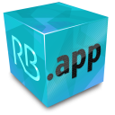RB App Checker Lite icon