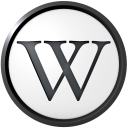 TinyBrowser for Wikipedia icon