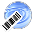 ConnectCode Barcode Lite icon
