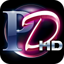 Pinball Dreams HD icon
