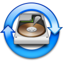 Synk Backup icon
