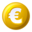 Easy Currencies icon