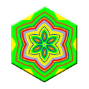 KaleidoscopeCamera icon
