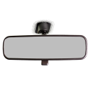 Rear View Mirror icon