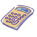 IP-Calculator icon