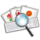 iRemember ClipArt icon