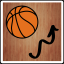 iPlayBook icon
