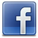 Browserpop for Facebook icon