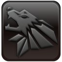 CopyKnights icon
