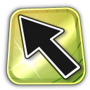 SmoothCursor icon