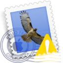 Notification4Mail icon