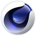 CineWare icon
