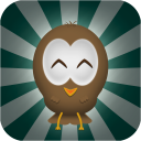 Birdy Bounce icon