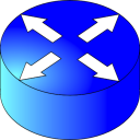 FlowStats icon