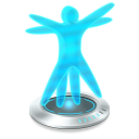 MacBreakZ 5 icon