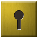 LockMeBaby icon