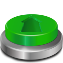 SourceDrop icon