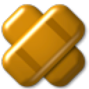 CornerFix icon